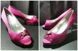 Sapato Arrive Fashion