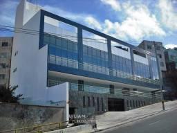 Título do anúncio: Prédio/Edifício inteiro para aluguel e venda em Amaralina - Salvador