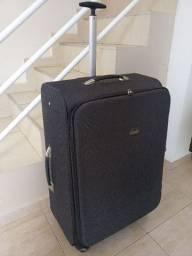 Mala Lansay Executive Luggage tamanho GG