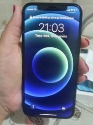 iPhone 12, 128gb