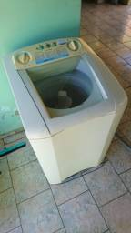 Máquina de lavar roupa Electrolux modelo LP 75