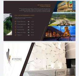 Athenas Future > Lindo Empreendimento :::: Geovanny Torres Vende
