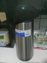 GARRAFA DE CAFÉ