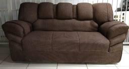Conjuntos de sofá