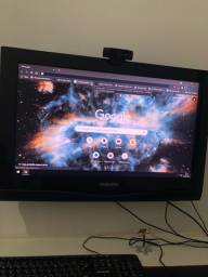 Tv Samsung 26 polegadas