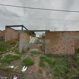 Casa à venda com 2 dormitórios cod:c1fe98cd45f
