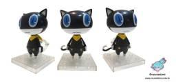 Action Figure Morgana Nendoroid 793