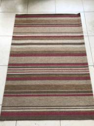 Tapete tipo sisal 100 x 150