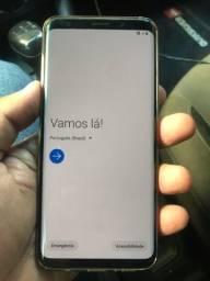 Samsung S9 Plus 128 gb