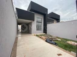 Casa com 3 quartos - Bairro Moinho dos Ventos em Goiânia