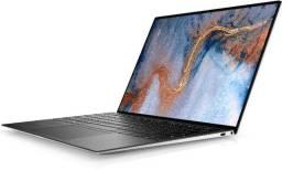 Dell XPS 13 9300 (2020) - i7 10ª Ger. 16GB 1TB SSd FHD