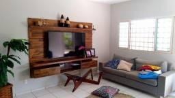 Título do anúncio: Apartamento a venda em Itapuã gb