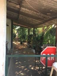 Oportunidade! Imóvel a venda na Vila Progresso (644 m²)