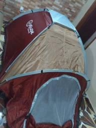 Barraca de camping Escape Outdoor