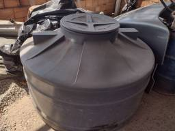 Caixa d?água tinabras 1000 litros