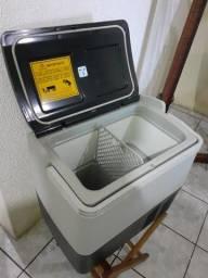 Geladeira Resfriar 18 Litros Portatil Digital