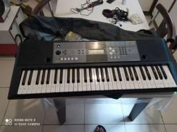 Teclado Yamaha psr-e233