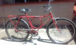 Bicleta Mornak