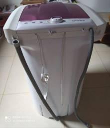 vendo maquina de lavar em ótimo estado de conservação