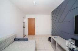 Apartamento à venda com 2 dormitórios em Santa amélia, Belo horizonte cod:315488