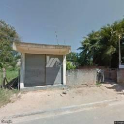 Casa à venda em Engenho, Itaguaí cod:ebcfab95c7f