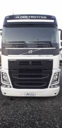 VOLVO FH540- 62.9.9989.0141