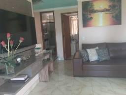 D. Casa a venda na Marambaia.