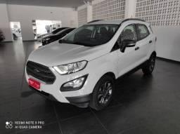 Ford Ecosport 2019 1.5 automático