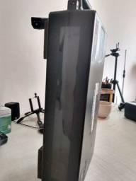 Bateria De Lítio 60v 20ah Para Scooters