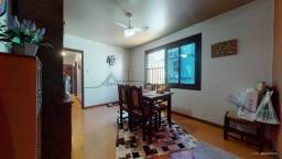 Apartamento à venda, 81 m² por R$ 240.000,00 - Santa Tereza - Porto Alegre/RS
