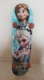 Skate Frozen