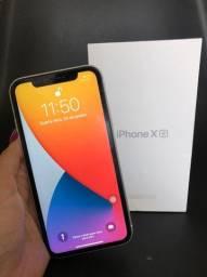 Iphone XR 128GB Impecável