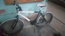 Bike Caloi - Toda zero!!!