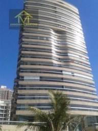 Título do anúncio: Apartamento 4 quarto na Praia da Costa Ed. Murano Cód.: 8555z