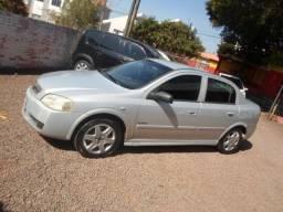 Chevrolet Astra amo 2005 confort