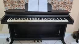 Piano digital TG-8815
