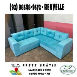 sofá 2x2