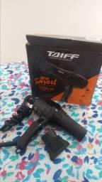 Secador Taiff Profissional Novo - 110v