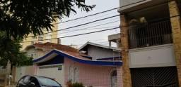 Excelente casa à venda em Piracicaba SP