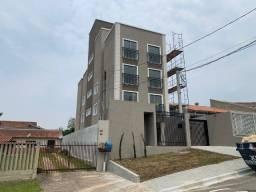Apartamento Novo no Portão/Fazendinha