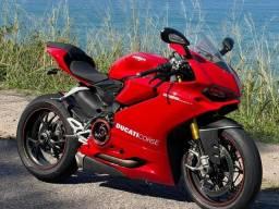 Ducati Superbike TOP