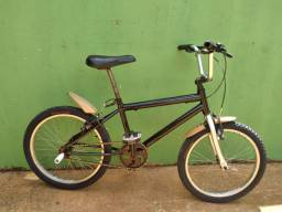 Bike aro 20 cross