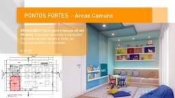 (_/) Adquira AP 2 qts e dependencias, pelo programa casa Verde amarela!