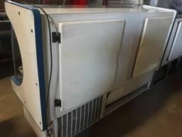 Balcão refrigerado 1,75 MTS