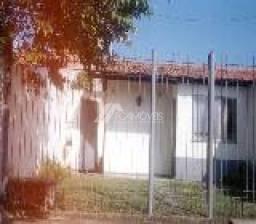 Casa à venda em Santa lucia, Duque de caxias cod:c0f97ecad5c