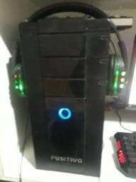 Vendo PC Game