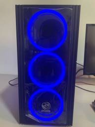 PC GAMER AMD (NOVO)