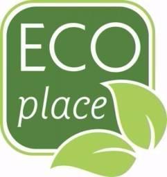 Eco Place, lotes a partir de 360 m², parcelas a partir de R467,00 mensais