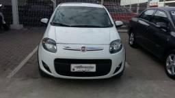 Fiat Palio sporting - 2015