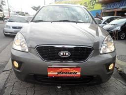Kia Motors Carens EX2 2.0 7L GAS - 2011